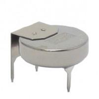 一氧化碳传感器CO传感器TGS5141