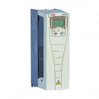 天津ABB变频器代理ACS510-031A