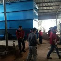 辽宁污水处理设备|洗涤废水处理设备