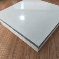 陶瓷硫酸钙防静电地板学校专用地板