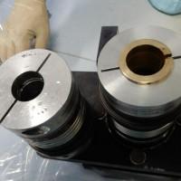 德国IFM易福门压力传感器PN5004 现货