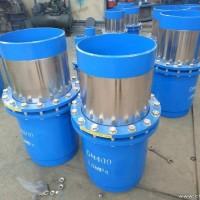 ZTB-B型套筒补偿器在市场中主要优势