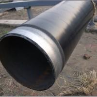走水专用螺旋焊接钢管制造厂家
