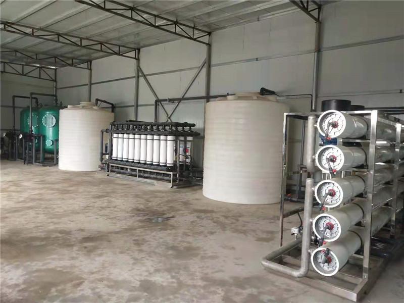 辽宁循环水处理设备|工业冷却循环水处理设备