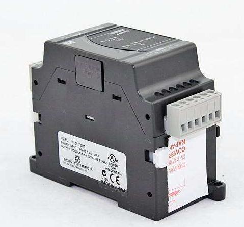 天津台达变频器PLC模块DVP04AD-E2