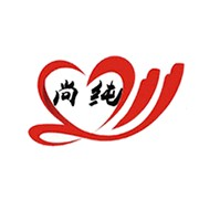 苏州尚纯半导体设备有限公司