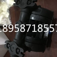 隔膜泵/迪贝/DEBEM