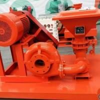 生产  销售 离心砂泵 剪切泵 及石油设备配件
