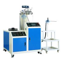 安全可靠的拉挤工艺用双组份环氧树脂注胶机东莞久耐.您值得拥有