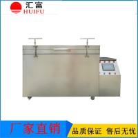 航天配件专用深冷炉 北京深冷处理设备