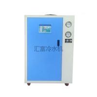 CO2玻璃管专用冷水机 激光器配套制冷设备