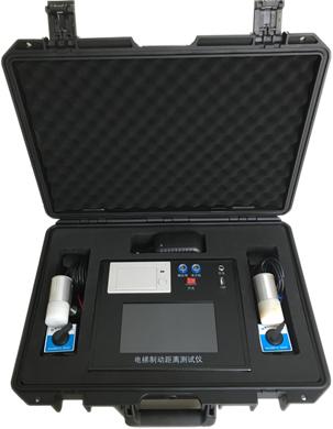 制动器可靠性试验仪 制动器可靠性试验装置