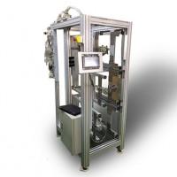 电子门锁寿命耐久试验机 电子门锁寿命耐久试验装置