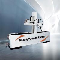 凯沃智造焊接机5轴焊接机器人铜焊自动焊接机