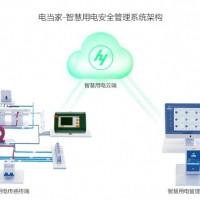 全国推广智慧式用电的必要性