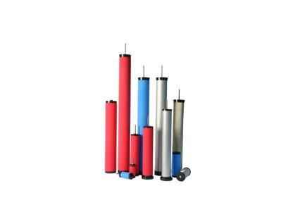 HF7-12-4-DPL HF7-16-4-DPL过滤器