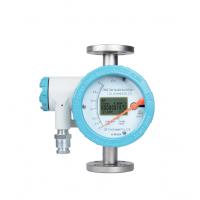 盛天测控金属管浮子流量仪表加工价格实惠