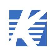斯凯宏(厦门)液压技术有限公司
