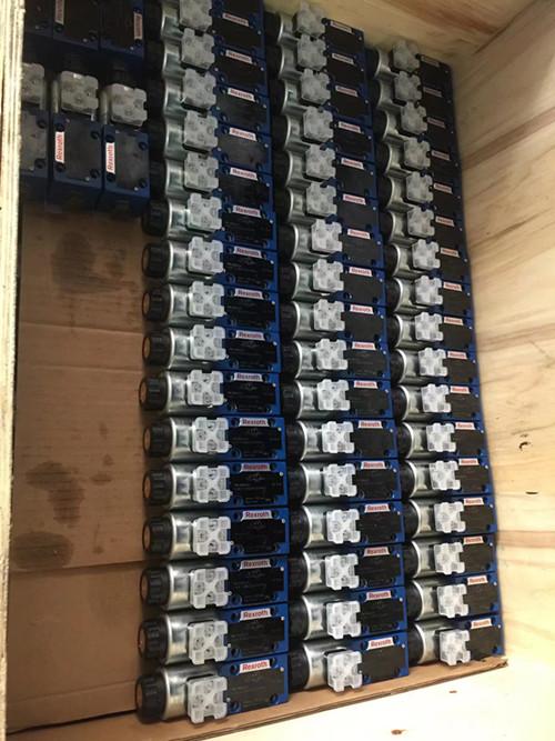 柱塞泵A4VG28DA2D1/32L-NZC10F015S