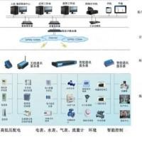 亚川能耗监控系统/智能配电监控系统