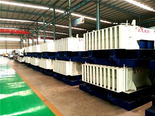 西藏复合墙板机械设备生产线,四川复合墙板设备价格