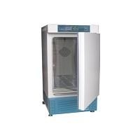 生化培养箱SPX-250B操作流程