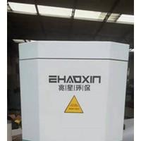 青岛兆星环保焊烟净化器厂家直销无需安装质保1年
