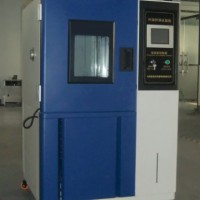 北京高低温试验箱价格
