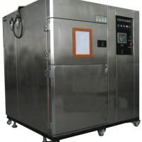 北京高低温冲击试验箱厂家