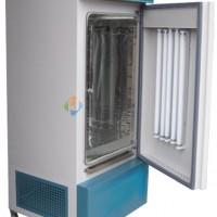 250L植物栽培HWS-70B恒温恒湿培养箱