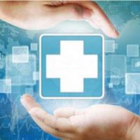 天津市德康生物医药技术有限公司的供应医疗器械售后做得好吗