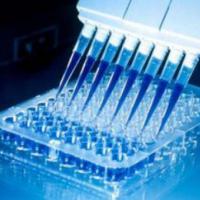 与天津市德康生物医药技术有限公司合作的单位多吗