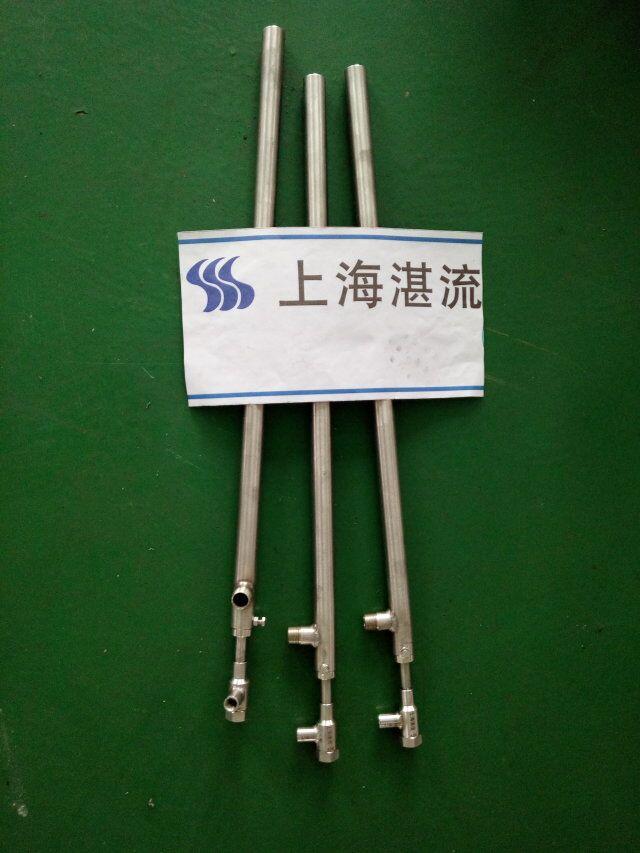 上海氨水喷枪厂家