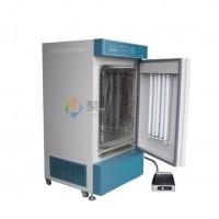 育苗实验HWS-1000恒温恒湿培养箱