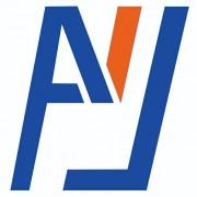 天津奥维嘉信息科技有限公司