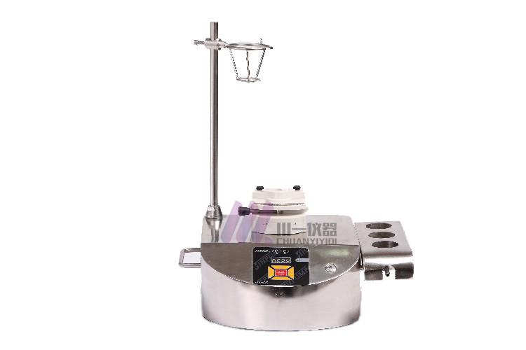 太原液晶屏集菌仪ZW-2008无菌过滤器