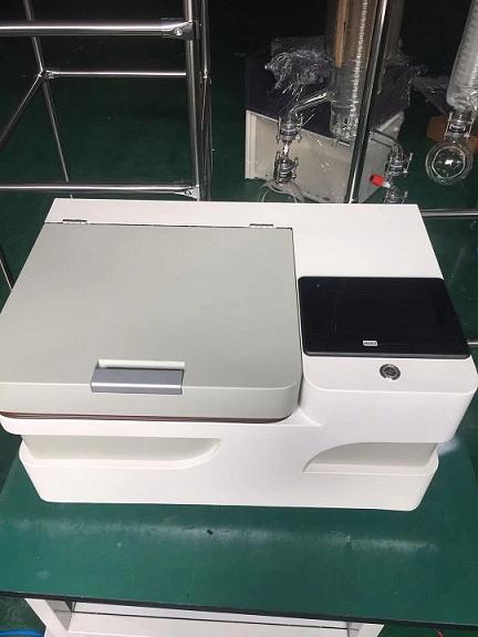 天津定量浓缩仪CYNS-12水浴样品氮气吹扫仪