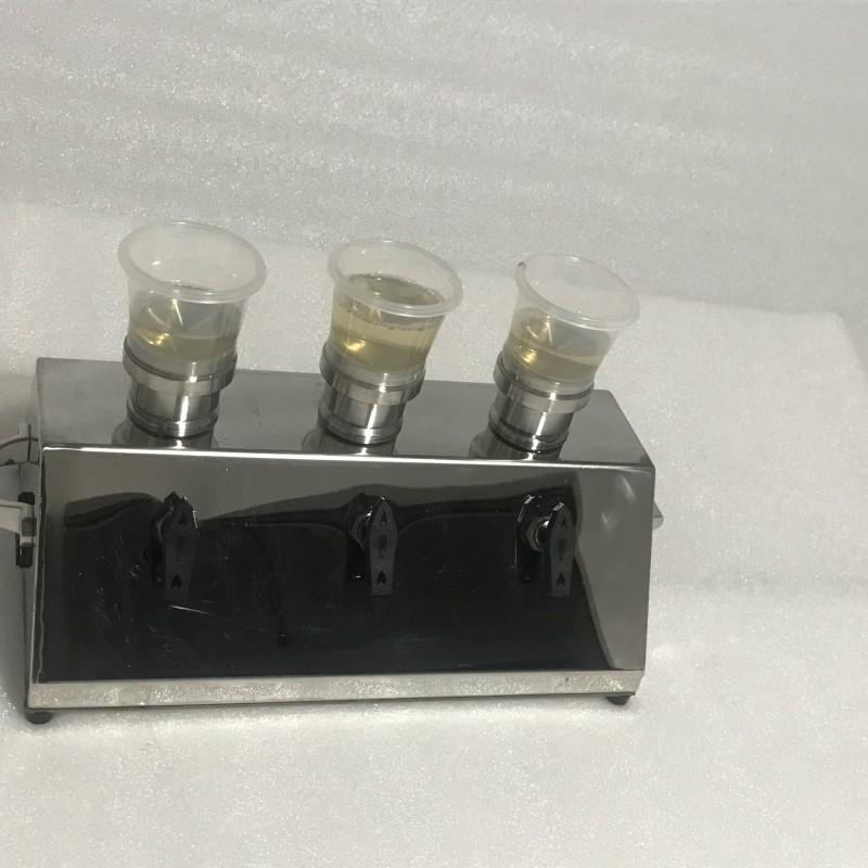 天津微生物限度检测仪CYW-600B薄膜过滤装置
