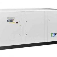 英格索兰vpex系列空压机25立方_风冷型