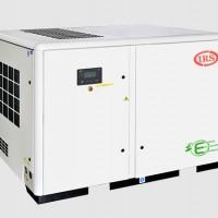 英格索兰v系列变频空压机21m³_风冷型