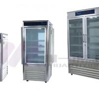 贵州细菌培养箱MJX-80微生物培养箱