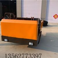 履带运输车 小型履带运输车 雪地运输车
