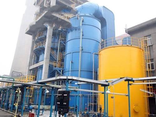 供应环保设备 制造、安装脱硫脱硝除尘设备单机袋除尘器厂家直销