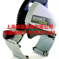 Exact220E切管机中型切管机