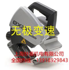 供应不锈钢管专用切管机,170E无极调速切割机