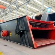 山东洗砂机设备制造有限公司