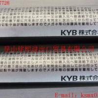 日本KYB氮气弹簧,KYB氮气伸缩杆
