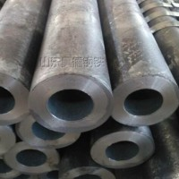 20无缝钢管,45无缝钢管厂,大口径无缝管,小口径精密管