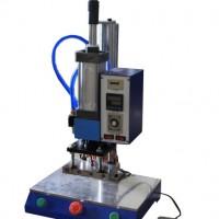 气压烙印机木制品皮革塑胶塑料玩具家具烙印机