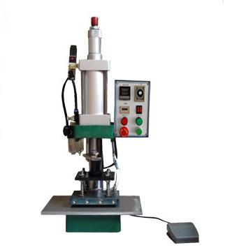 木制品烙印机皮革压花机